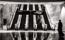 slip and fall accidents stairs