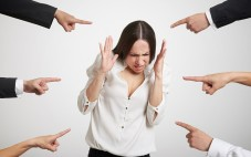wrongful termination examples