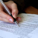 freedom mortgage settlement