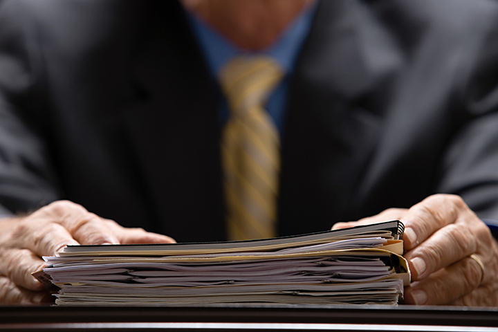 Employment Discrimination Race Claims under Section 1981