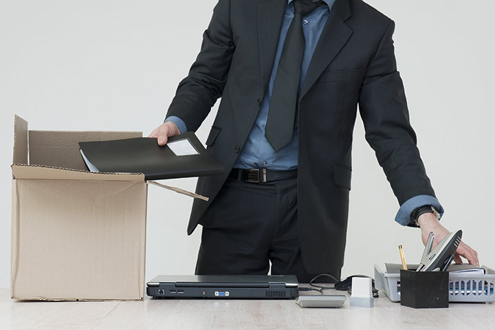 attorney for wrongful termination of employment