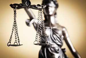 Discrimination Attorney