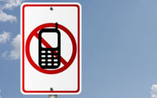virginia cell phone laws