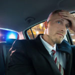 Probable Cause vs Reasonable Suspicion