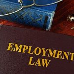 a book that explains why employment law is important