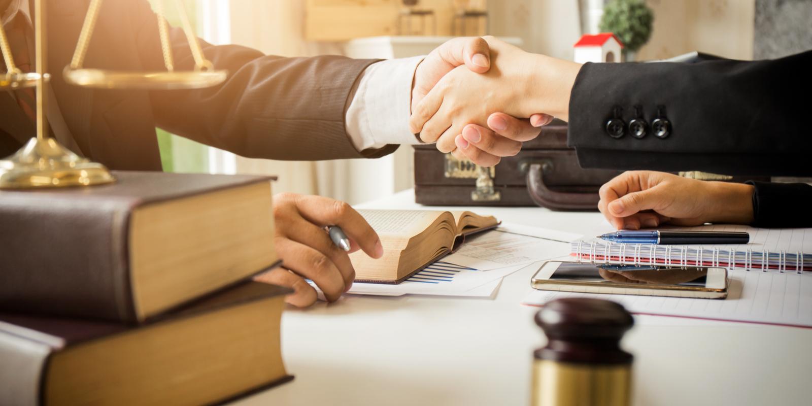 Employment Law vs. Labor Law