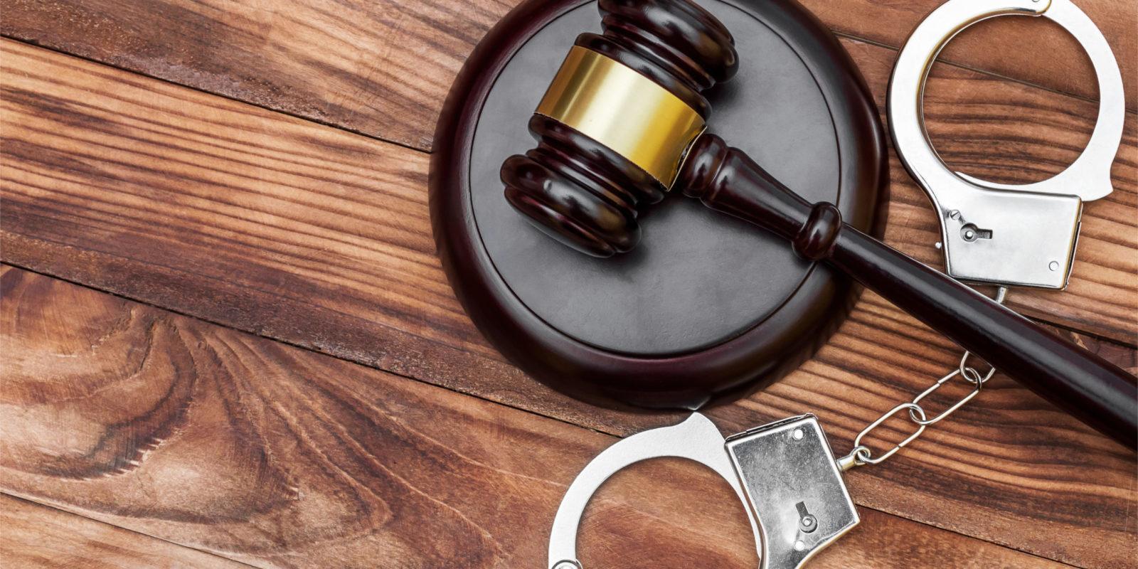 penalties for marijuana possession in virginia varies