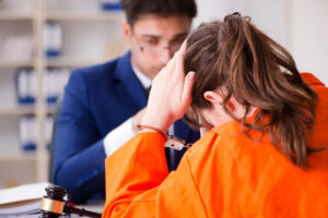 client is saddened about the lawyer fees for the unlawful arrest case